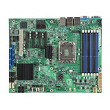 INTEL Server Board [DBS1400FP2] - Motherboard Intel Single Socket